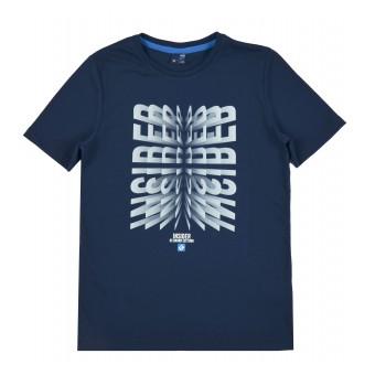 koszulka młodzieżowa - GT-8159
