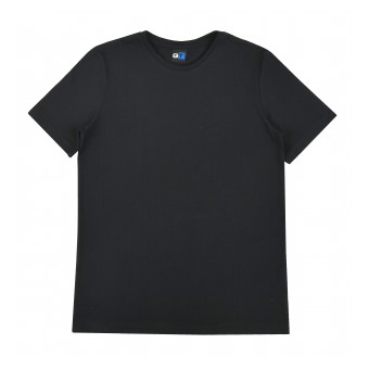 koszulka chłopięca PREMIUM - GT-8153