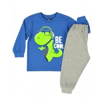 piżamka dla maluszka - GT-6354
