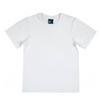koszulka chłopięca CLASSIC - GT-8164