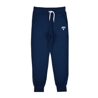 spodnie dresowe chłopięce - GT-8168
