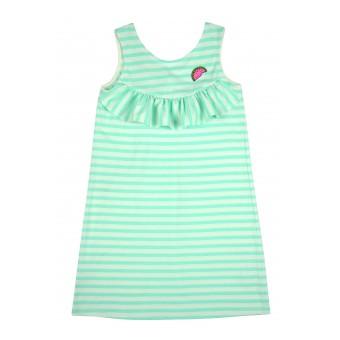 sukienka dziewczęca - A-8908