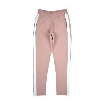 spodnie dresowe - A-9441