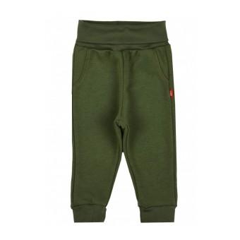 spodnie dresowe dla maluszka - GT-8163