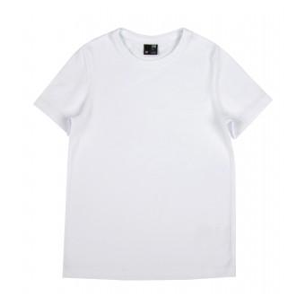 koszulka gimnastyczna CLASSIC