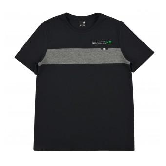 koszulka chłopięca - GT-8181