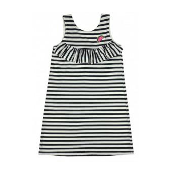 sukienka - A-8909