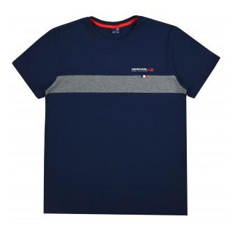 koszulka młodzieżowa - GT-8182