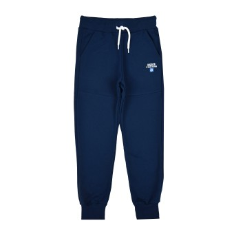 spodnie dresowe chłopięce - GT-8169