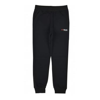 spodnie dresowe chłopięce - GT-8193