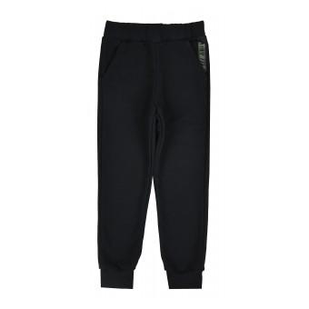 spodnie dresowe chłopięce - GT-8203