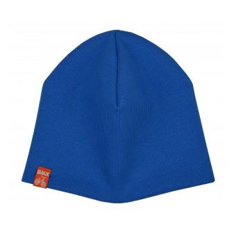 czapka - GT-4598
