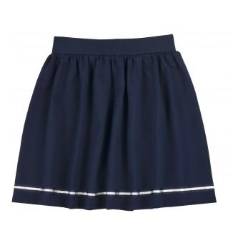 spódnica dziewczęca - A-9476