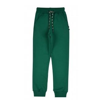 cienkie spodnie chłopięce SLIM - GT-7650
