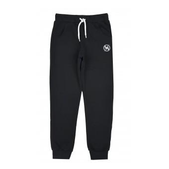 spodnie dresowe chłopięce - GT-8208
