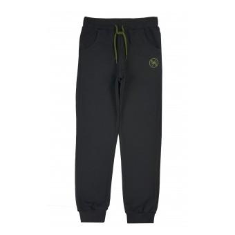 spodnie dresowe młodzieżowe - GT-8209