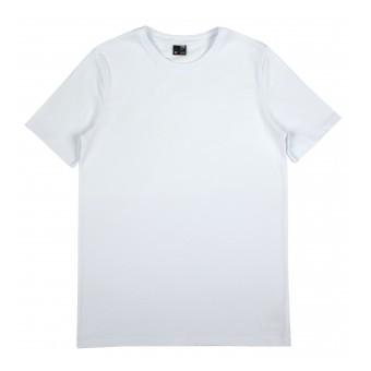 koszulka gimnastyczna PREMIUM - GT-8222