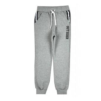 spodnie dresowe chłopięce - GT-8201