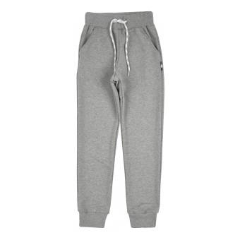 spodnie dresowe chłopięce - GT-8213