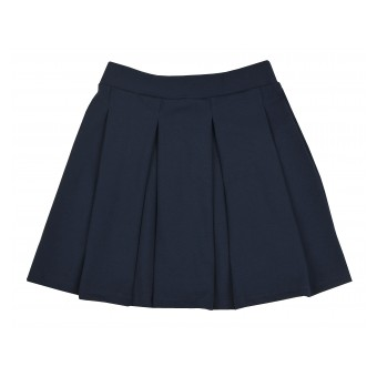 elegancka spódnica - A-9490
