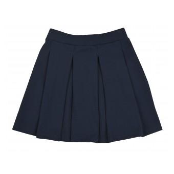 spódnica dziewczęca - A-9489