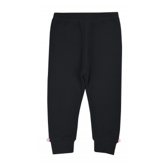 spodnie dziewczęce - A-9498