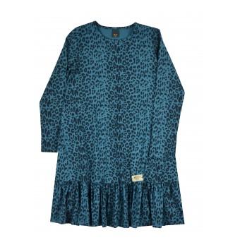sukienka dziewczęca - A-9538