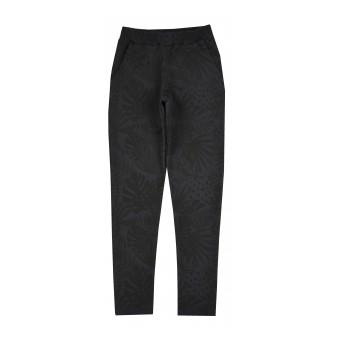 spodnie - A-9542