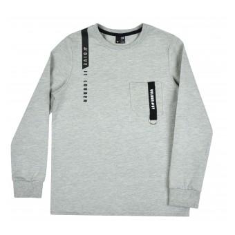 bluzka chłopięca - GT-8263