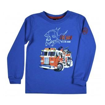 bluzka chłopięca - GT-8228