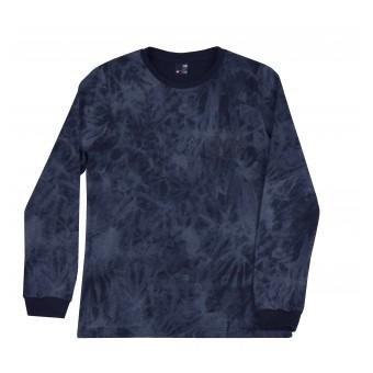 bluzka chłopięca - GT-8276