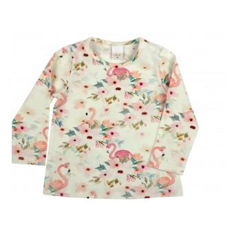 bluzka dziewczęca - A-9557