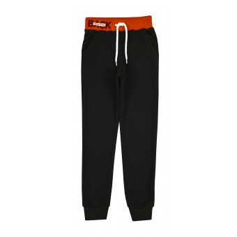 spodnie dresowe młodzieżowe - GT-8280