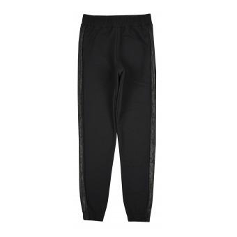 spodnie - A-9559