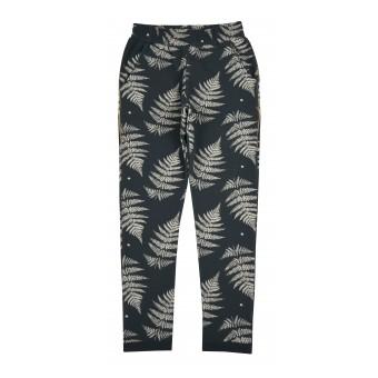 spodnie - A-9562