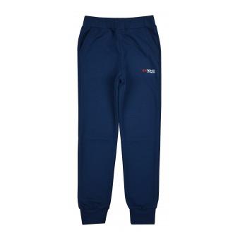 spodnie dresowe młodzieżowe - GT-8194