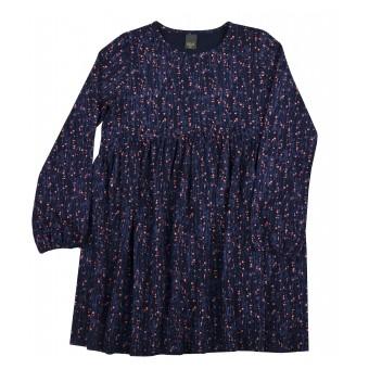 sukienka dziewczęca - A-9577