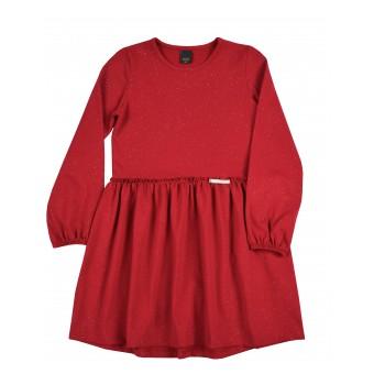 sukienka dziewczęca - A-9186