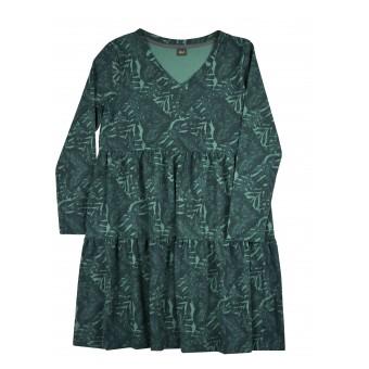 sukienka damska - AD-9585