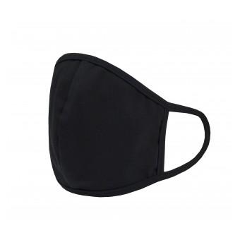 bawełniana maseczka ochronna - A-9526