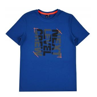 koszulka młodzieżowa - GT-8150