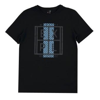 koszulka chłopięca - GT-8211