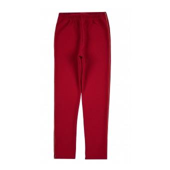 ciepłe spodnie dziewczęce - A-9597