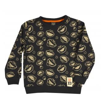 bluza chłopięca - A-9621