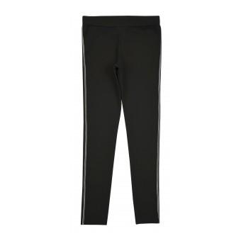 spodnie dziewczęce - A-8463