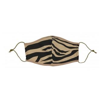 bawełniana maseczka ochronna - AD-9346