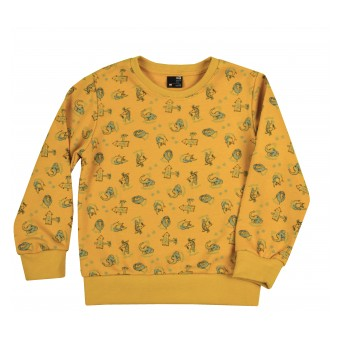 bluza chłopięca - GT-8370