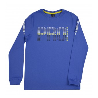 bluzka chłopięca - GT-8374