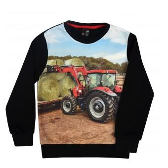 bluza chłopięca - GT-8382