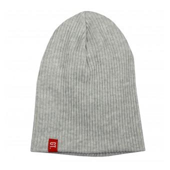 zimowa czapka chłopięca - GT-7732
